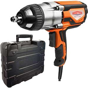 Dobetter Electric Impact Wrench