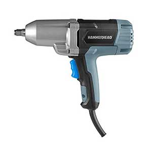 Hammerhead HDIW075