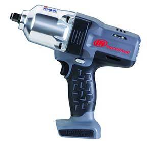 Ingersoll Rand W7150