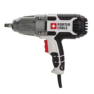 Porter-Cable PCE211