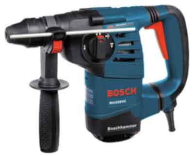 Bosch RH328VC SDS