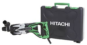 Hitachi DH24PF3 SDS-Plus