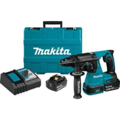 Makita XRH01T 18V LXT