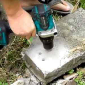 rotary hammer reviews