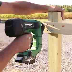 Best Cordless Framing Nailer
