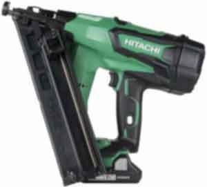 Hitachi NT1865DMA