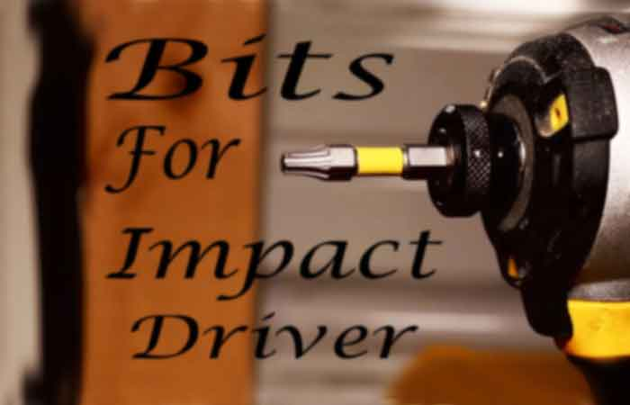 Drill Bits For Impact Drivers jpg