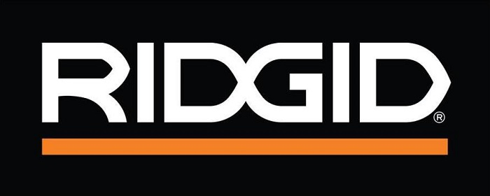 Ridgid Power Tools