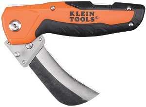 Klein Tools 44218 Utility Knife