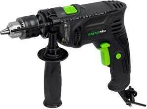 GALAX PRO Impact Drill Concrete_GP57325