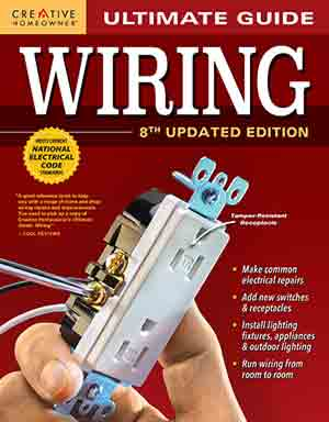 Wiring, 8th Updated Edition
